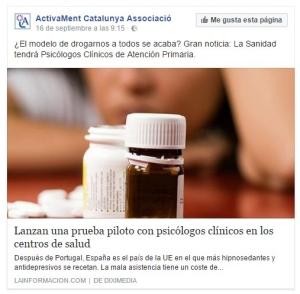 noticia-facebook-psicologia