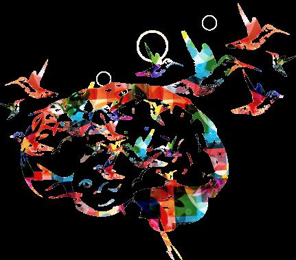 Logo psicologa en Barcelona