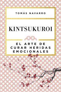 kintsukoroi -curar heridas