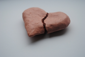 kintsukoroi-heridas-emocionales