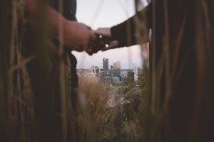 conflicto pareja-psicologia
