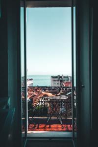 confinamiento-soledad